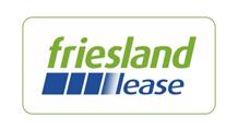 frieslandlease
