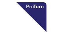 proturn