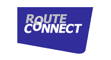 routeconnect