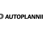 autoplanning