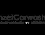 EenzetCarwash