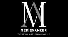 Medienanker