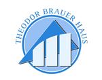Theodor Breuer Haus Kleve