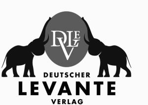 Levante Verlag